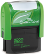 P20-GL - Printer 20 Greenline