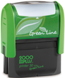 P30-GL - Printer 30 Greenline
