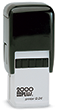 PTR24Q - Printer Q 24 Stamp