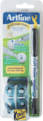 Artline Golf Master Marker