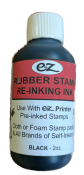 EZ2I - 2 oz Ez Printer Ink