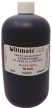 ULTINK-QT - Ultimate Ink Quart