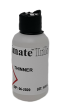 ULTINKTH-2 - Ultimate Thinner 2oz