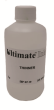 ULTINKTH-8 - Ultimate Thinner 8oz