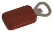 WOODBTLOPENER - Wooden Bottle Opener